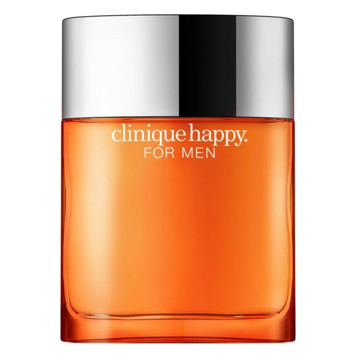Clinique-Happy-for-Men-Summer-Fragrance-Man-For-Himself