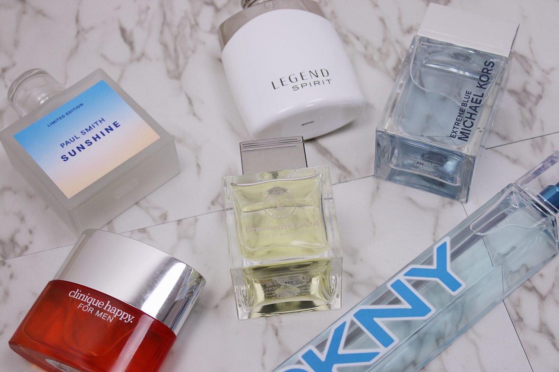 best-mens-fragrances-spring-summer-man-for-himself