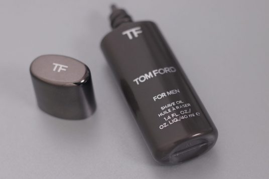 tom-ford-for-men-grooming-shave-oil-review-man-for-himself