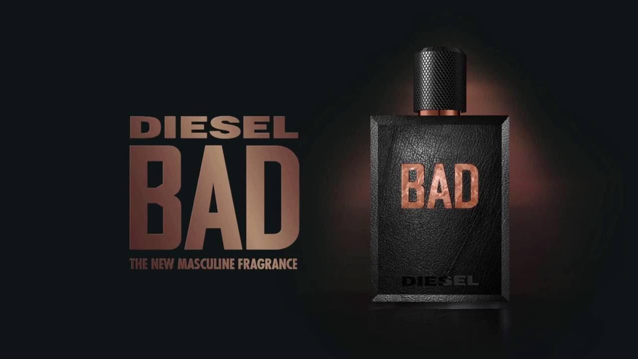 diesel-bad-review-robin-james-blogger-man-for-himself