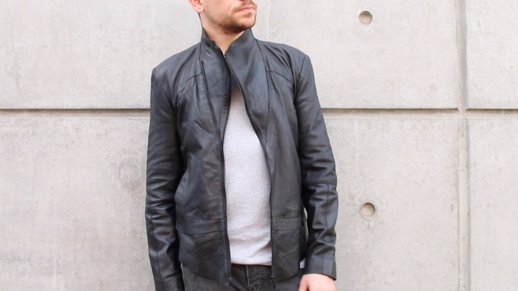best-leather-jacket-zara-00001