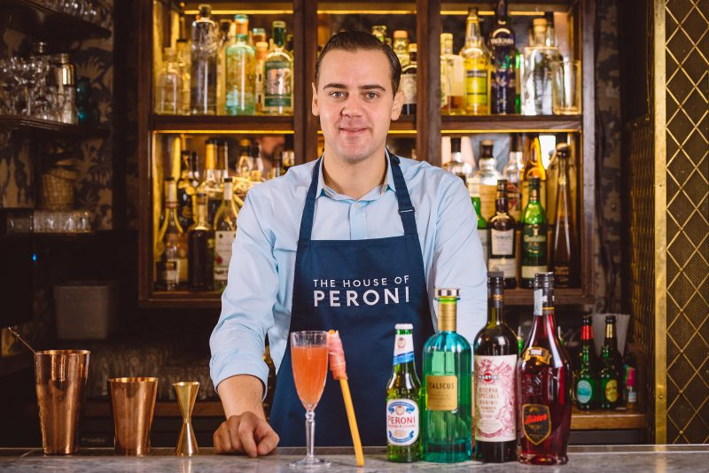 house-of-peroni-man-for-himself
