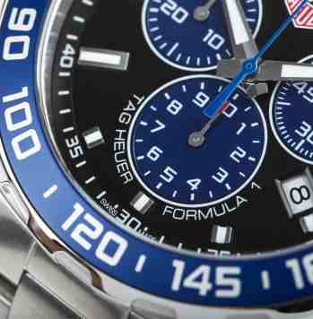 twg-tag-heur-mens-watches-man-for-himself-5