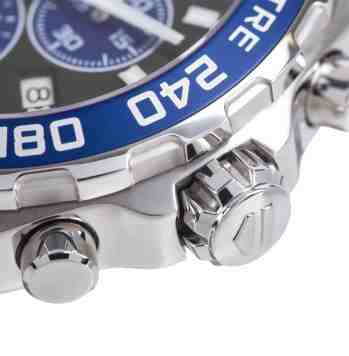 twg-tag-heur-mens-watches-man-for-himself-6