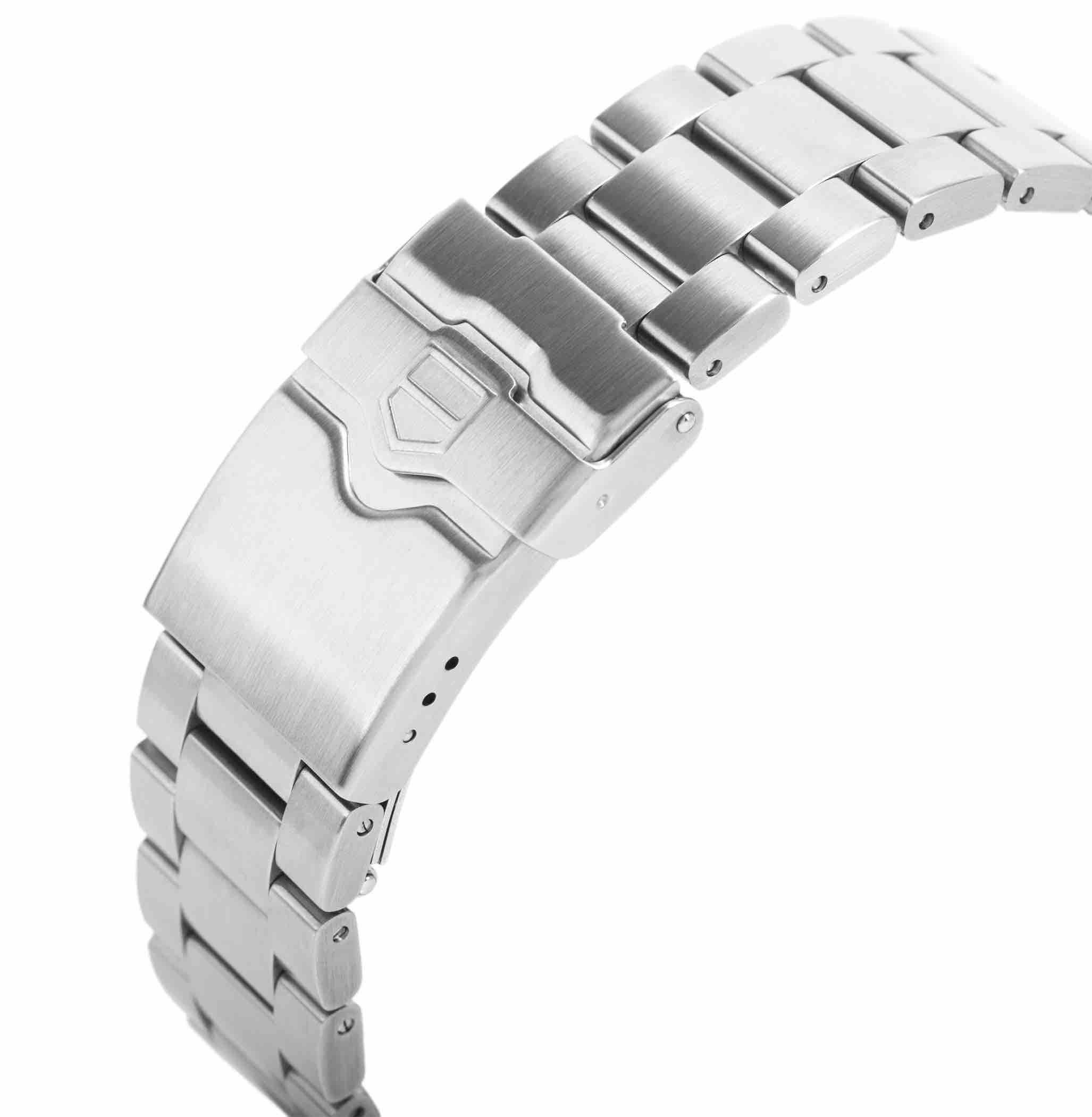 twg-tag-heur-mens-watches-man-for-himself-7