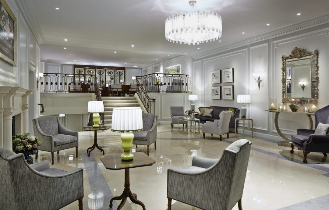 the-club-mayfair-park-lane-hotel-spa-facial-mens