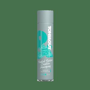 TONI-GUY-tousled-texture-creation-hairspray