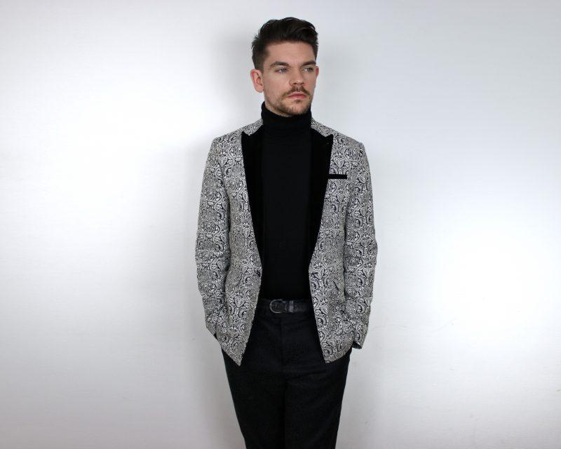 mens-party-wear-statement-blazer-00001