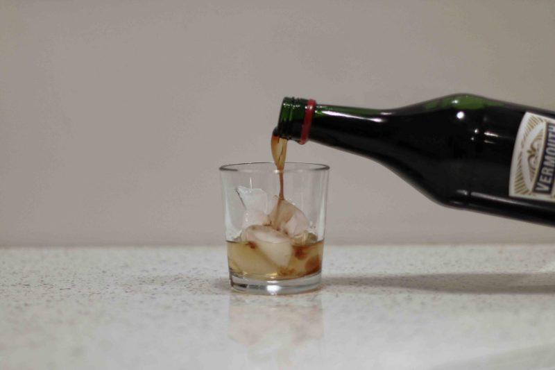 whisky-negroni-recipe