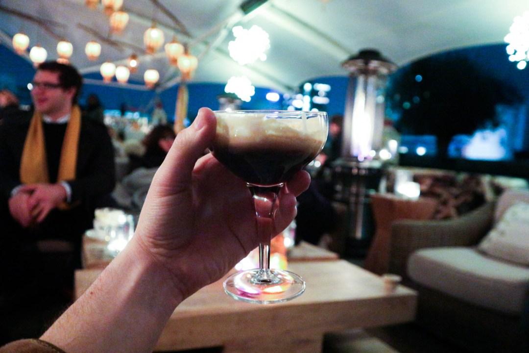 hot-gin-cocktail-bar--3