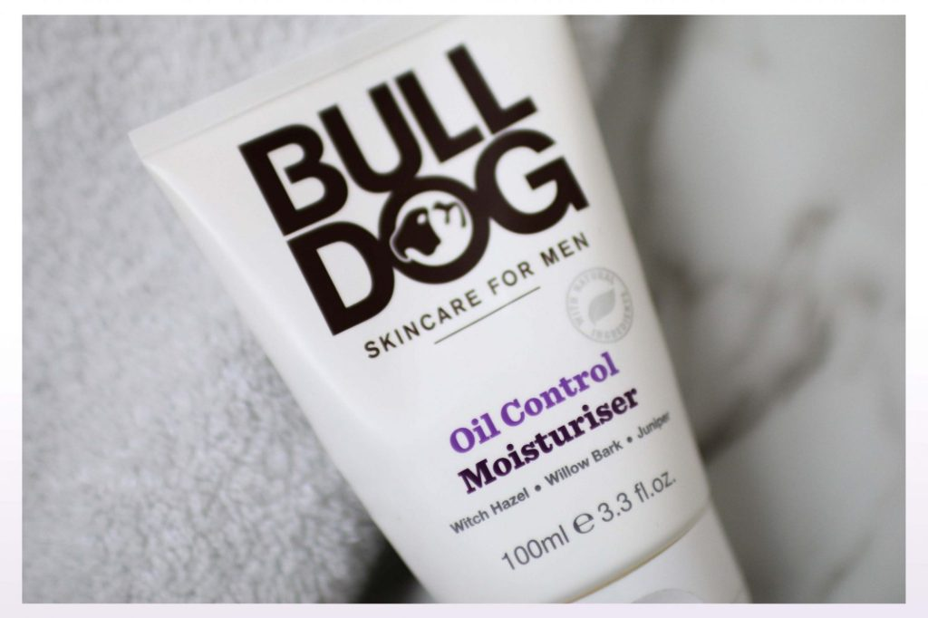 oily-skin-moisturiser-men-bulldog