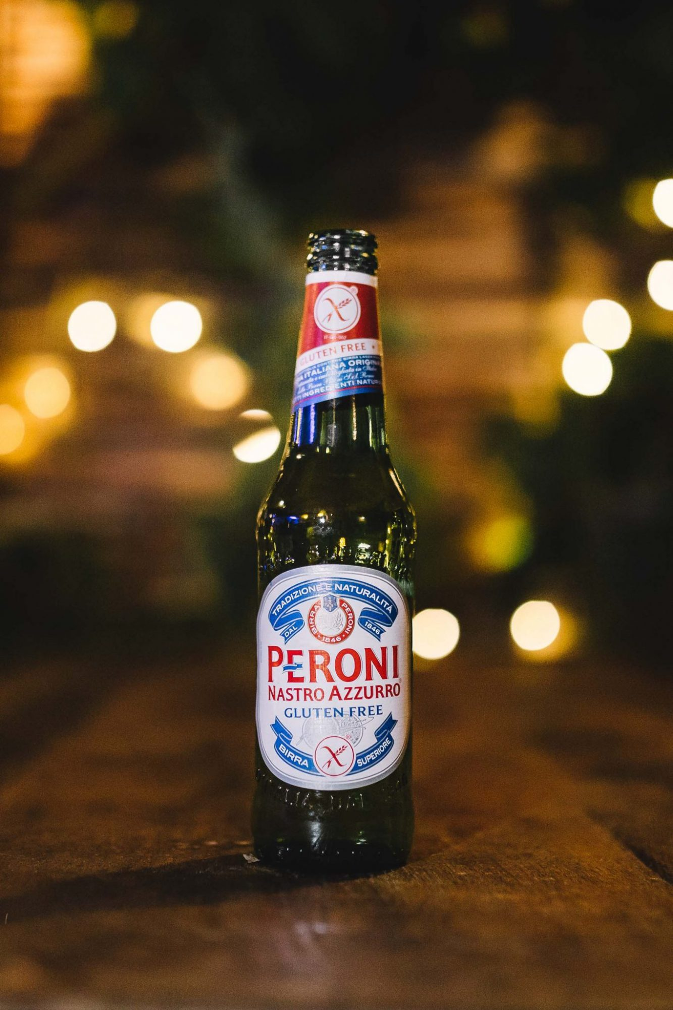 the-house-of-peroni-london-2017--5