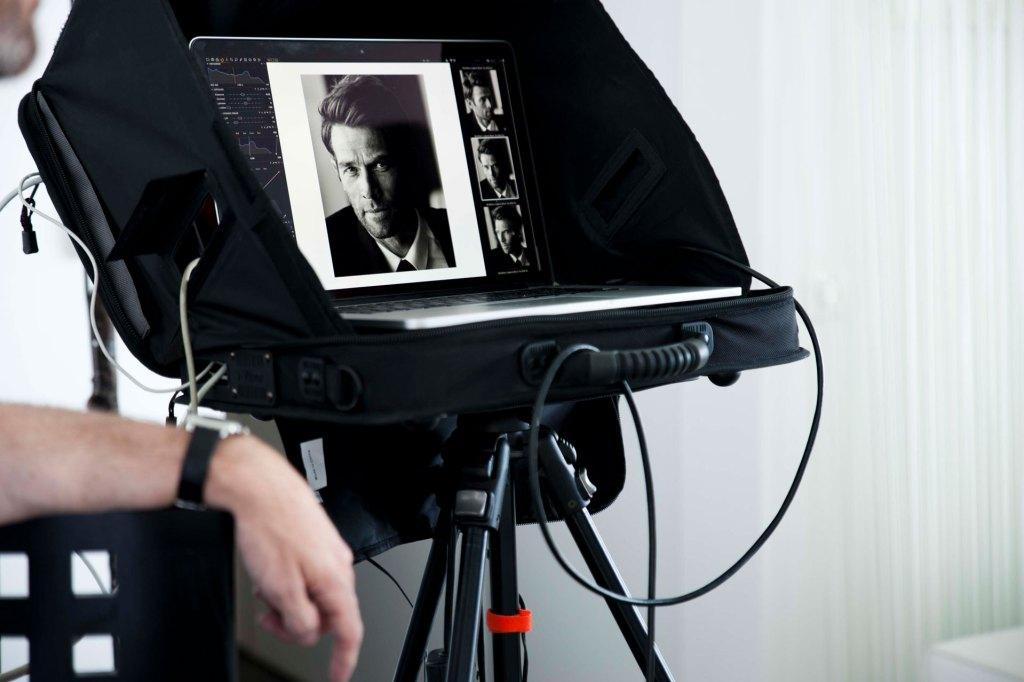 Simon-Clark-Model-Mont-Blanc-Interview-set