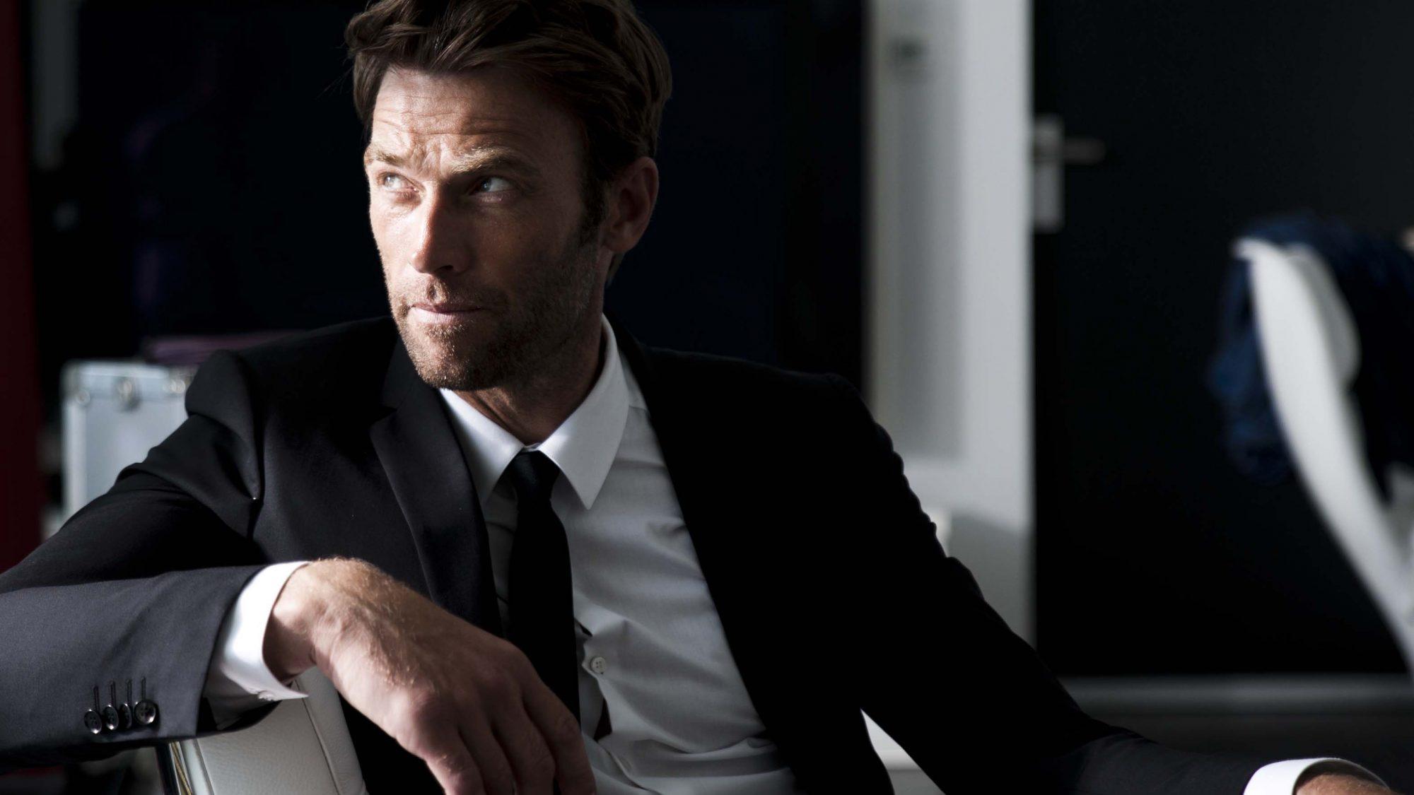Simon-Clark-Model-Mont-Blanc-Interview