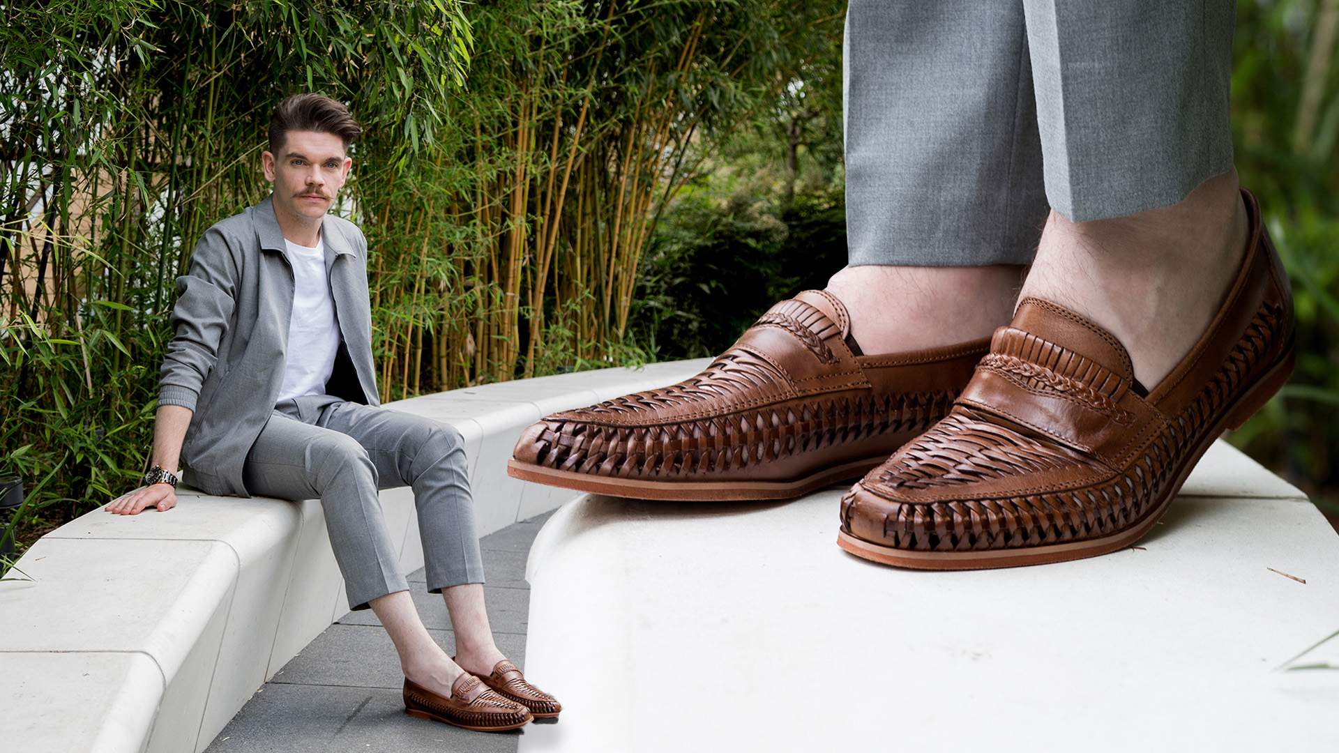 Frank Wright Shoes: Mens Shoes | Footwear for Men