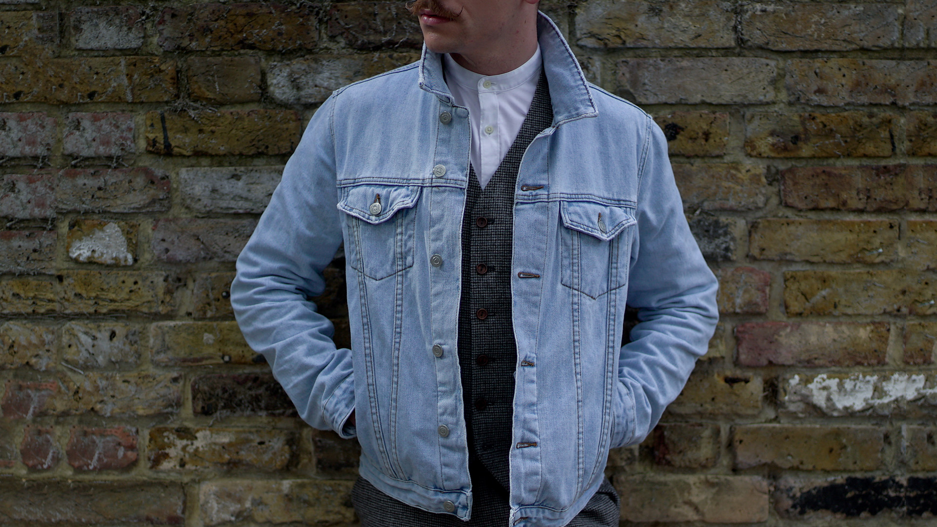mens-denim-jackets-how-to-wear