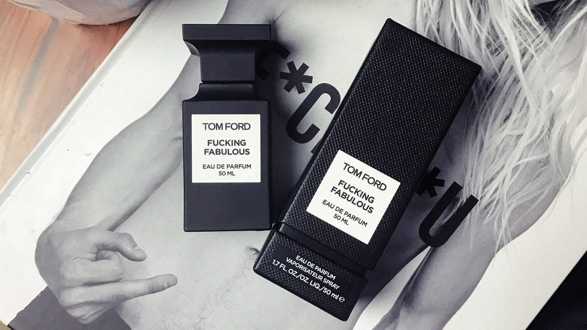 tom-ford-fucking-fabulous-review-first-impressions