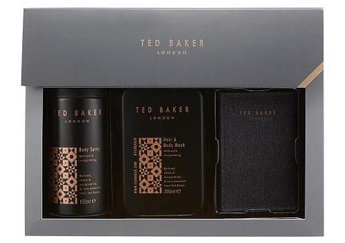 key-holder-ted-baker-gift-giving-mfh