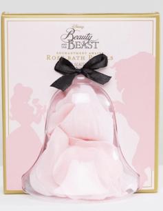 secret-santa-gift-woman-mfh5