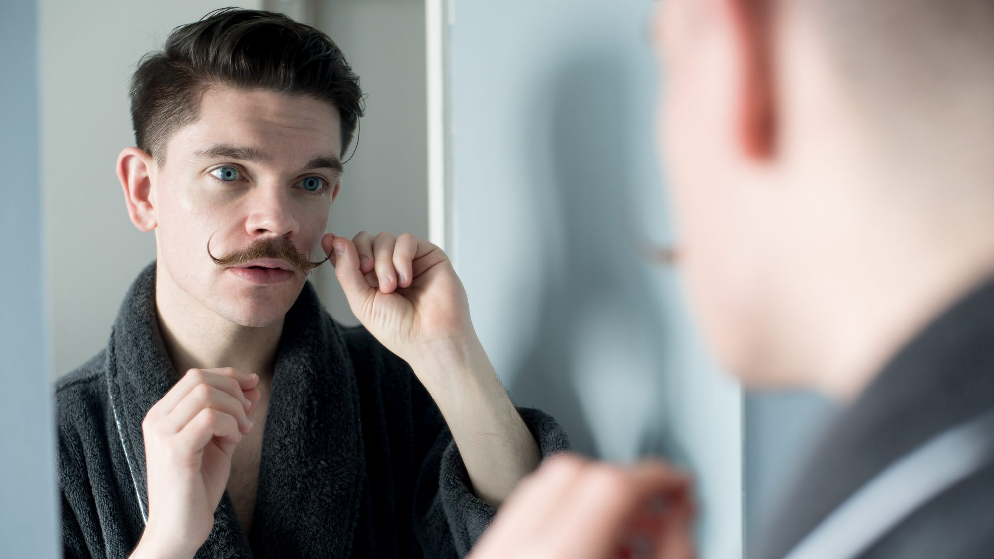 moustache-style-how-to-2