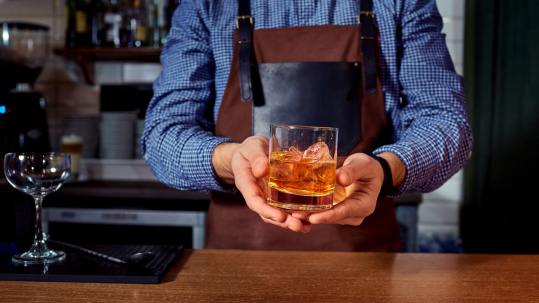 whisky-beginner-guide-how-to-drink-mfh