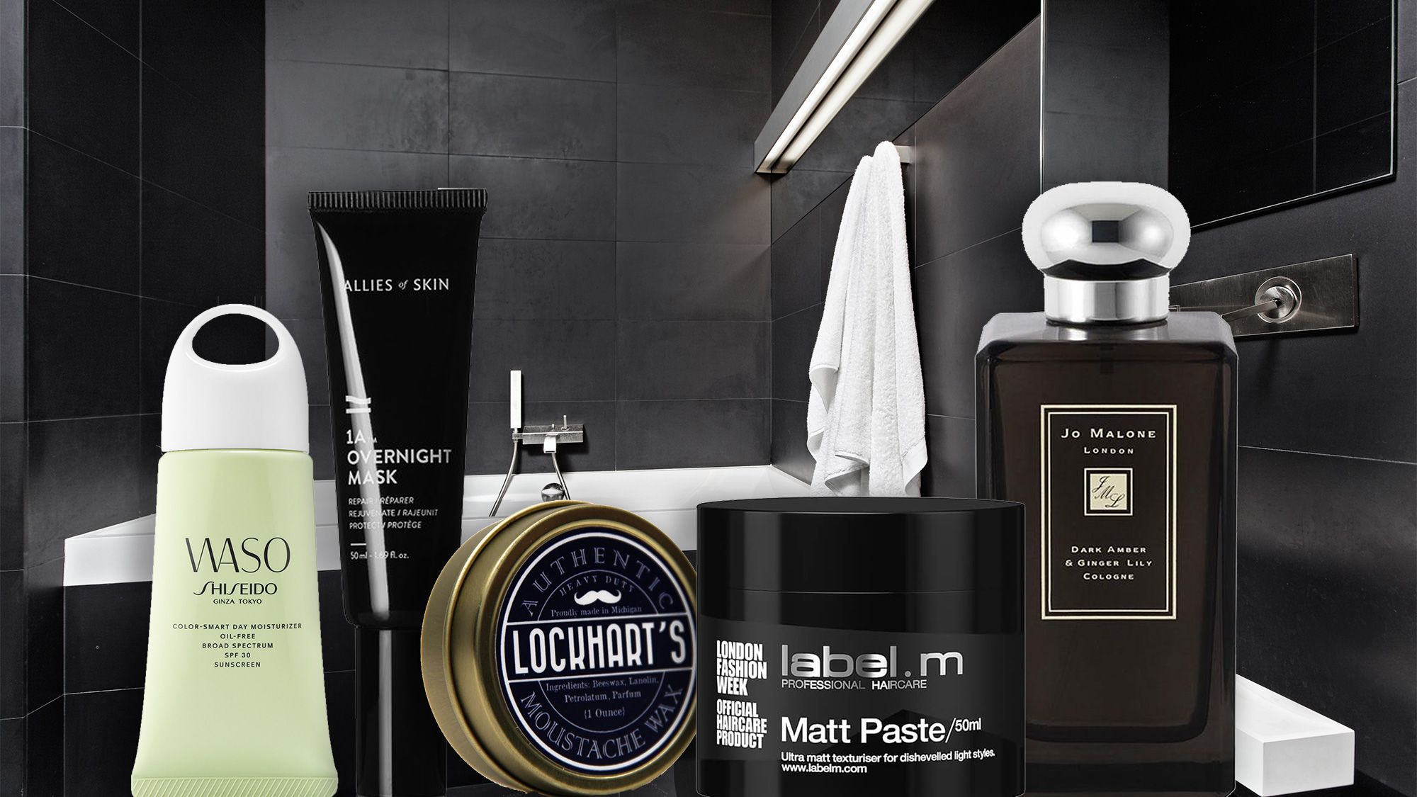 best-hair-grooming-products-2018-february-robin-james-man-for-himself-mfh