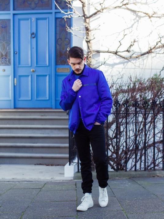calvin-klein-coach-jacket-blue-robin-james-mfh-st-1
