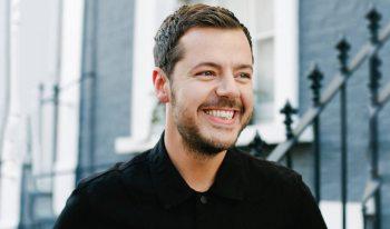 jules-von-hep-podcast-interview-robin-james-flat-white-chats