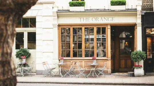 the-orange-cubitt-house-review-mfh1