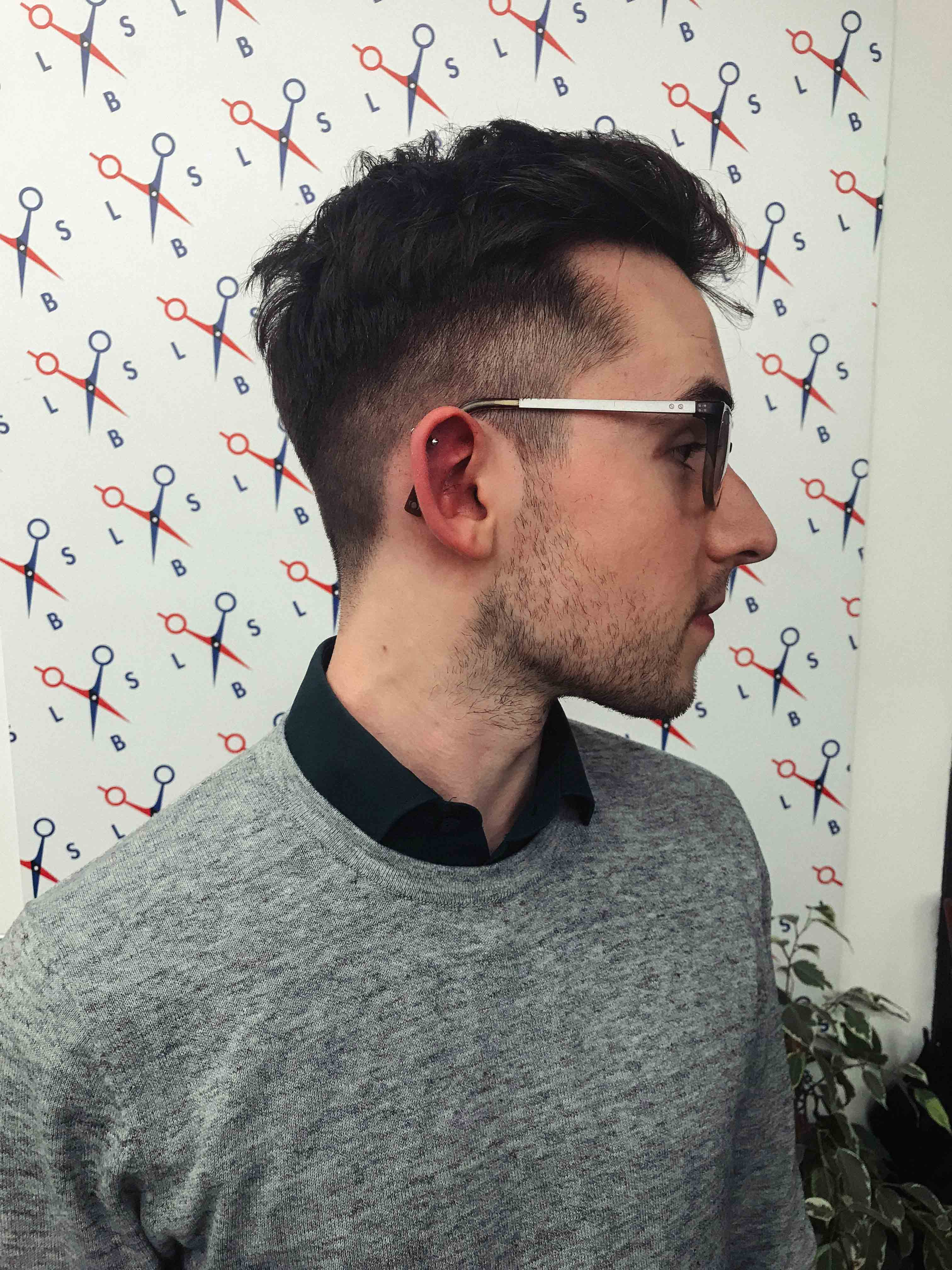 Robin-James-Man-For-Himself-Barber-Haircut-Cuts-4