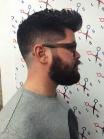 Robin-James-Man-For-Himself-Barber-Haircut-Cuts-8