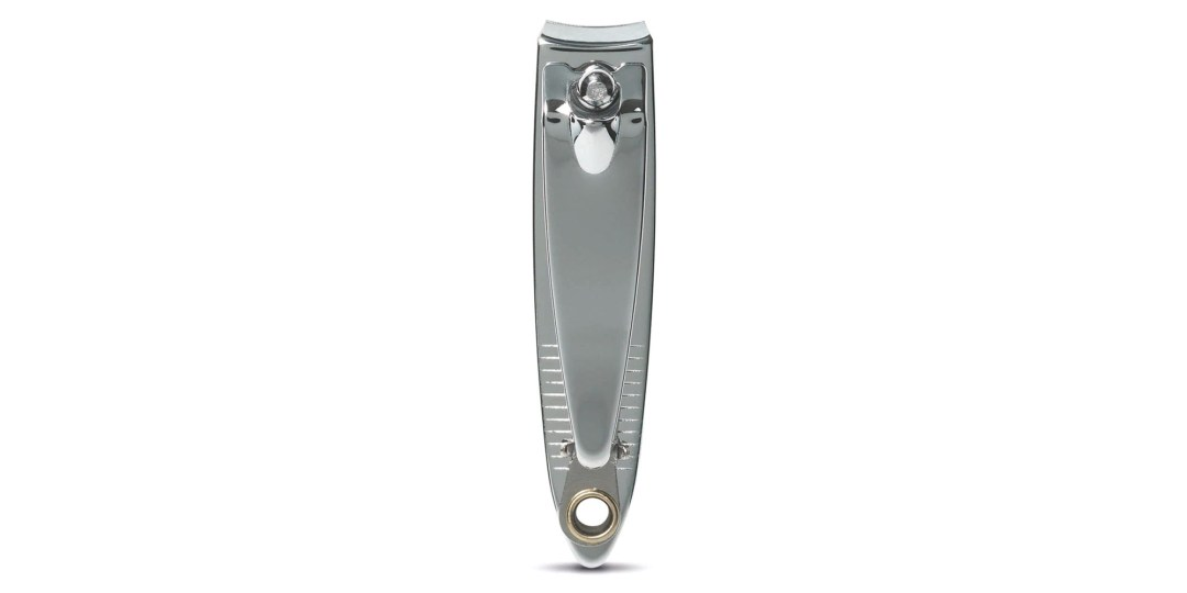 best-nail-clipper