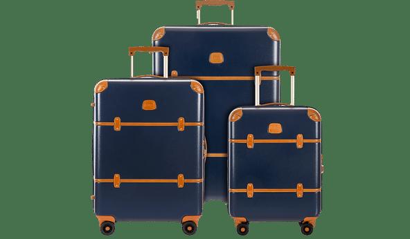 Brics-Bellagio-Suitcase-Guide-Man-For-Himself