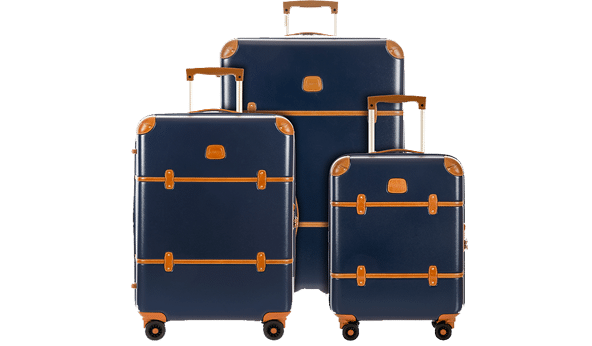 Brics-Bellagio-Suitcase-Guide-Man-For-Himself