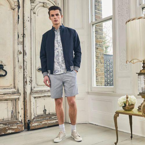 best-shorts-men-summer-2018-man-for-himself