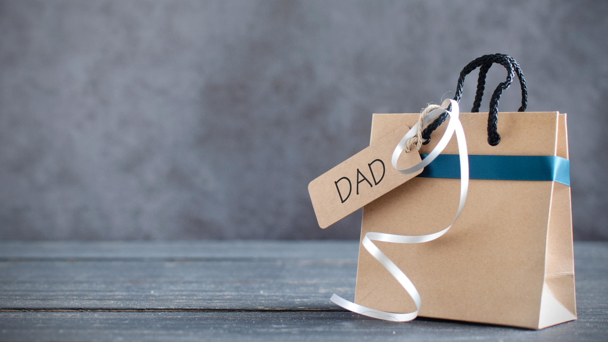 father-day-gift-guide-last-minute-dad-gifts