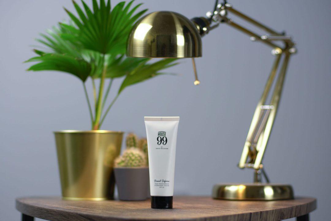 best-spf-moisturisers-men-man-for-himself--7