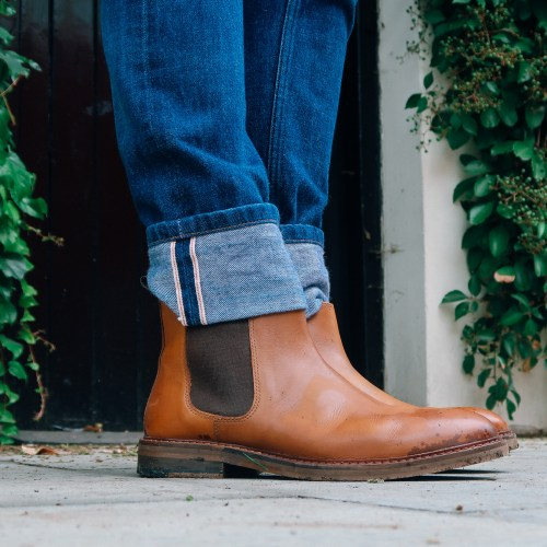 mens-chelsea-boots-autumn-man-for-himself