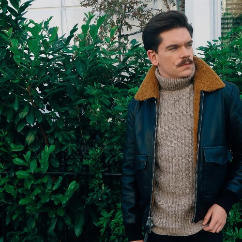 mfh-knits-knitwear-men-autumn-winter-man-for-himself-robin-james