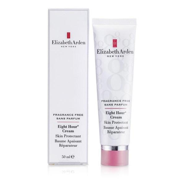 elizabeth-arden-eight-hour-cream-review-man-for-himself