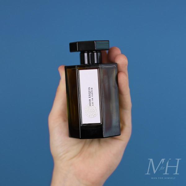 lartisan-parfumeur-noir-exquis-product-review-man-for-himself