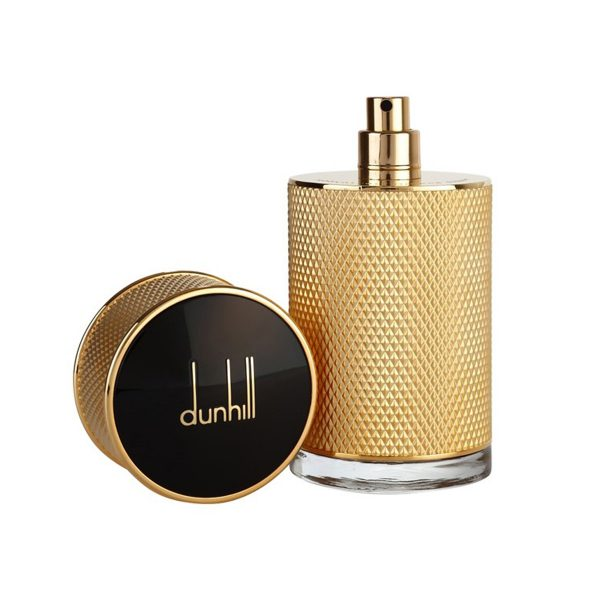 dunhill-icon-absolute-review-man-for-himself-2