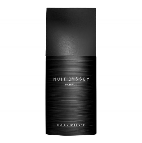 issey_miyake_nuit_d_issey_eau_de_parfum_review-man-for-himself