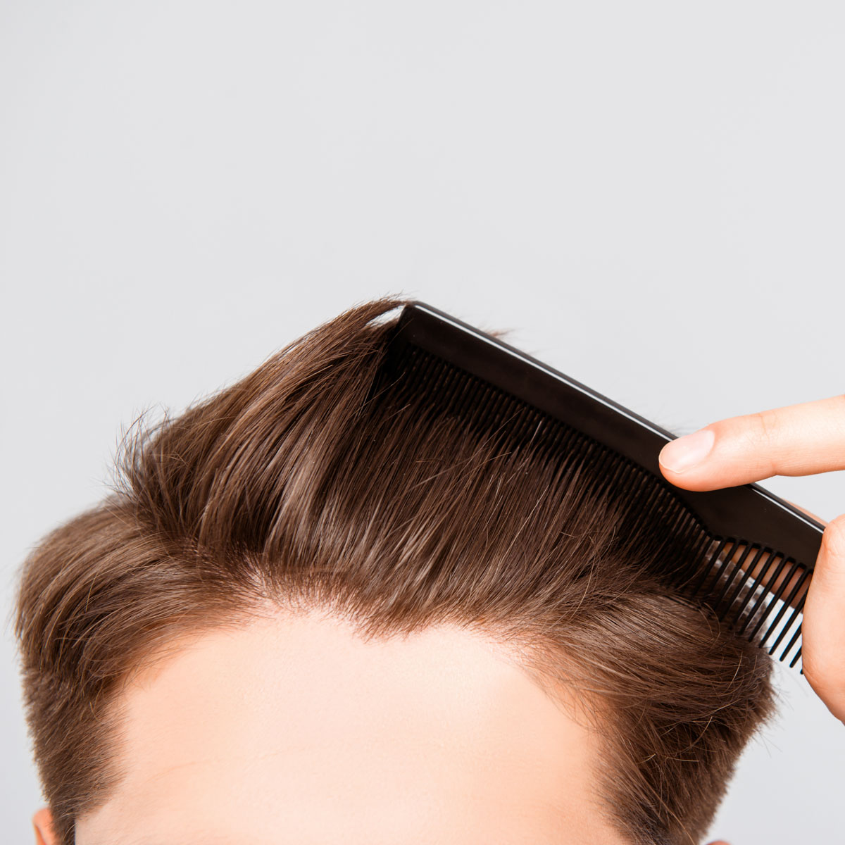 man-hair-man-for-himself