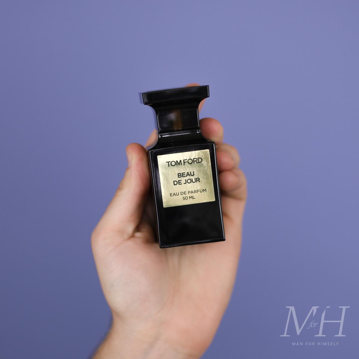 beau-de-jour-tom-ford-product-review-man-for-himself