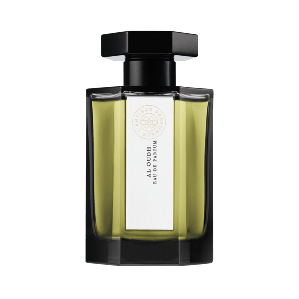 lartisan-parfumeur-al-oudh-product-review-man-for-himself