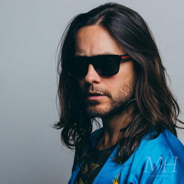 Jared-Leto-hairstyle-mens-hair-2019-Man-For-Himself-2