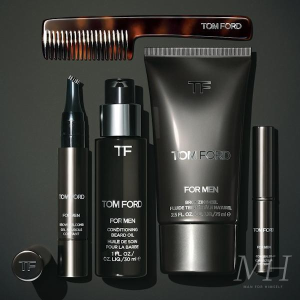 Tom-Ford-Payday-Pickups-Man-For-Himself