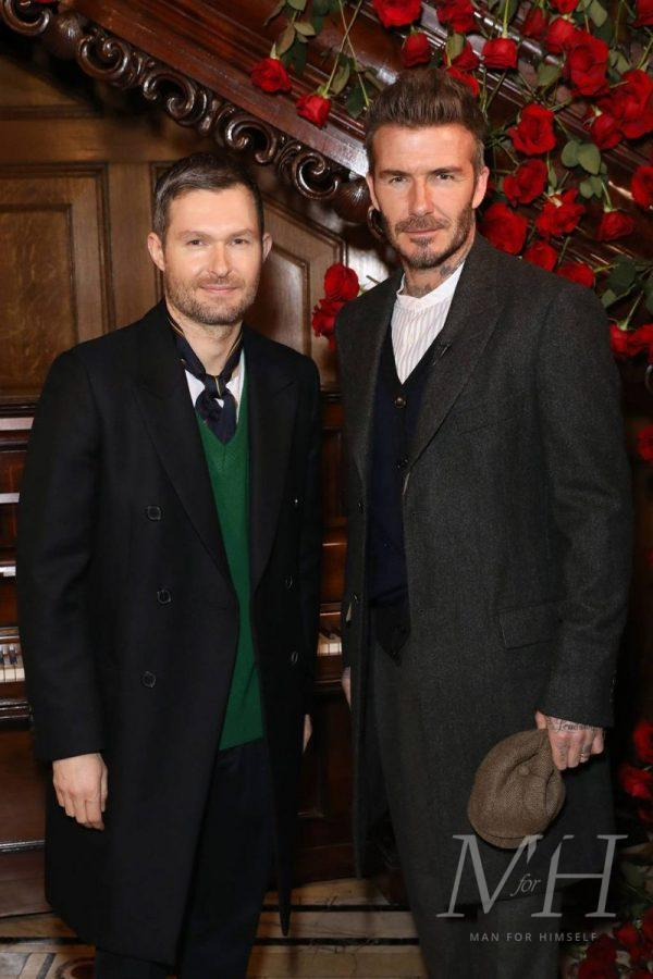 David-Beckham-Casual-Steal-His-Style-Man-For-Himself