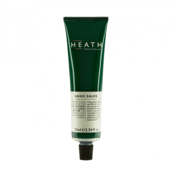 heath-hand-salve-product-review-man-for-himself